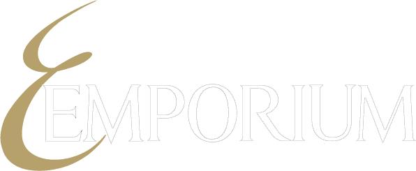 emporium.co.th